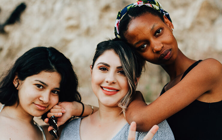 The 4 Easy Steps to Genuine Gratitude   Nios Spa